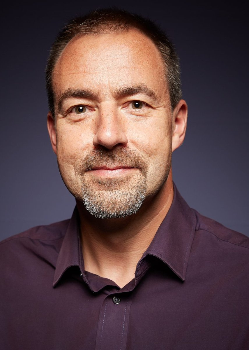 Speaker at the Intel & Advantech webinar  🌟Peter Logan, has over twenty years' experience covering software jobs. He's held roles in Sales Engineering, Solution Architecture & Developer Outreach in the fields of Security, Healthcare, Finance & IoT👉 https://t.co/Iy1tZnXTtp https://t.co/olzsATqost