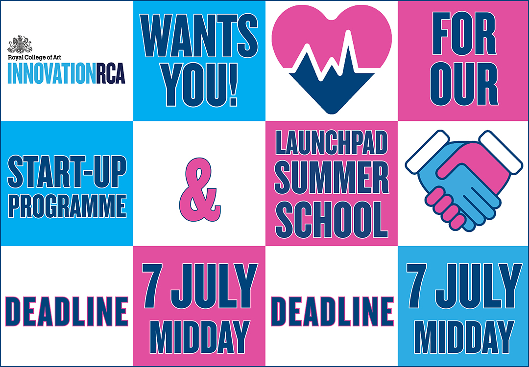 Last chance to apply - applications close tomorrow. Apply now! https://t.co/E2gFPMnUMp https://t.co/vuE4Cjz7le