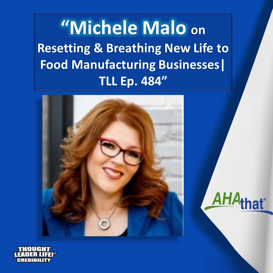 """""""If you live in the planet earth today and you don't recognize the need to hit #Reset, that's a problem.""""- @MicheleMalo_Biz https://bit.ly/3itoZsP #ThoughtLeaderLife #Credibility #Credust #CredReel #CPOP  #ThoughtLeader #Expert #ThoughtLeadership #TLLpic.twitter.com/cPgCHdvwvC"""