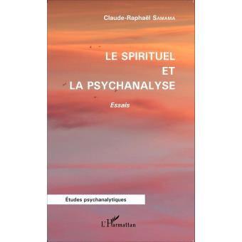 Vous aimez lire et vous documenter #lire #livre #psychologie #sophrologie #psychanalyse #psychotherapy #psychotherapie #coachingdevie #developpementpersonnel #coaching #bienetre #meditation #vie #emotion #psychologiepositive #resiliencepic.twitter.com/FT4jOGQQ97