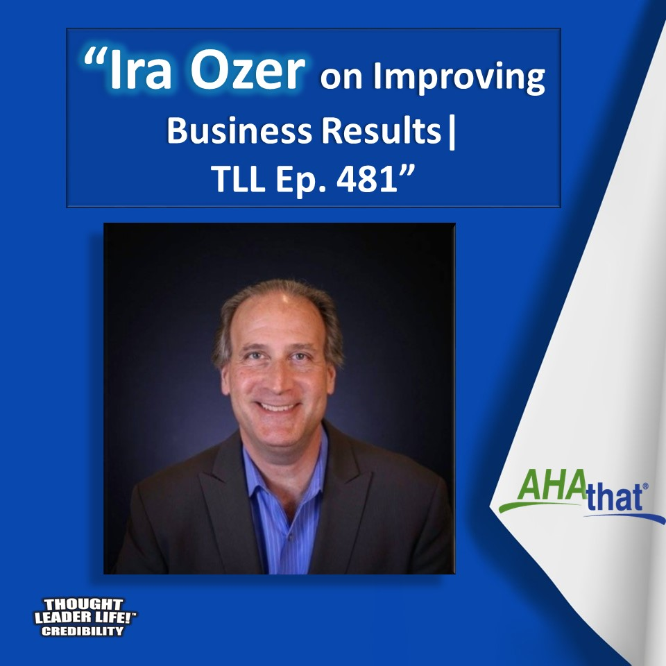 """""""Companies need people to be engaged & when we say engaged, that means not just doing the minimum level of work, but giving their discretionary effort and best for the organization."""" - Ira Ozer https://bit.ly/38lFK4O #ThoughtLeaderLife #Credibility #Credust #CredReel #CPOP #TLLpic.twitter.com/KxoCFfNC7g"""