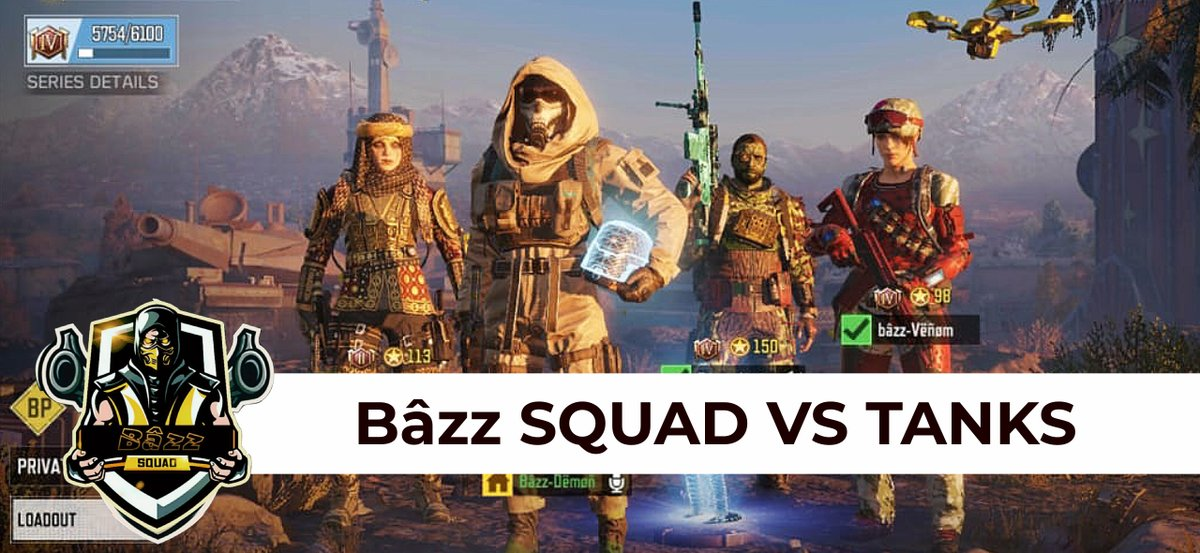 CallOfDuty Mobile BattleRoyal Cod -  Bâzz (Episode8) https://youtu.be/eJcHEg7kwxE  via @YouTubepic.twitter.com/XqiokrP2pg