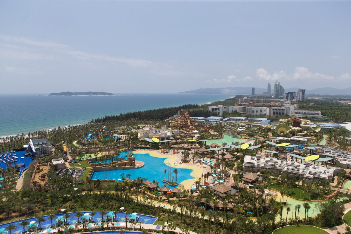 Look ahead to #Sanya2020 #AsianGames on our dedicated #OCA Section here https://t.co/cqXbCFddnl  #BeachGames #AsianBeachGames #Hangzhou2022 #Asia #Olympics #Olympic https://t.co/oNeOelX2bz