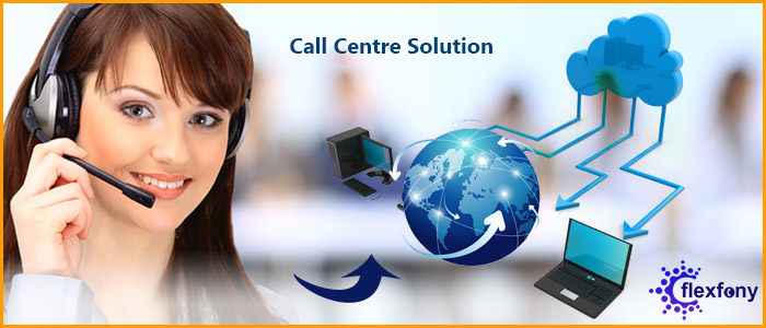 Why #Flexfony Telco Pvt. Ltd.?   Connect #Customers with the Right Agent  #Empower your #Workforce with Seamless #Integrations Smart #Dialer for Better Coverage  #Reporting and #Monitoring  #callcentre #customerservice #businessgrowth #customersatisfaction #branding  #growthpic.twitter.com/WprV9oJIYL