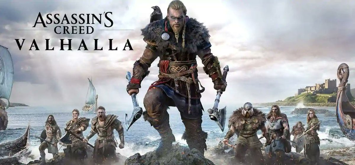 https://feeblytec.blogspot.com/2020/07/assassins-leaked-online.html … Assassins Creed Vahalla got leaked get it now   #assassinscreed #gamingpc #gaming #gamingnews #gamingcommunity #xboxone  #XboxSeriesX #xboxgamer #gamer  #XboxGamePass #xboxpic.twitter.com/dFzNOtnb8Q