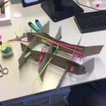 Image for the Tweet beginning: #Bim vorlage #revit #autodesk #btt