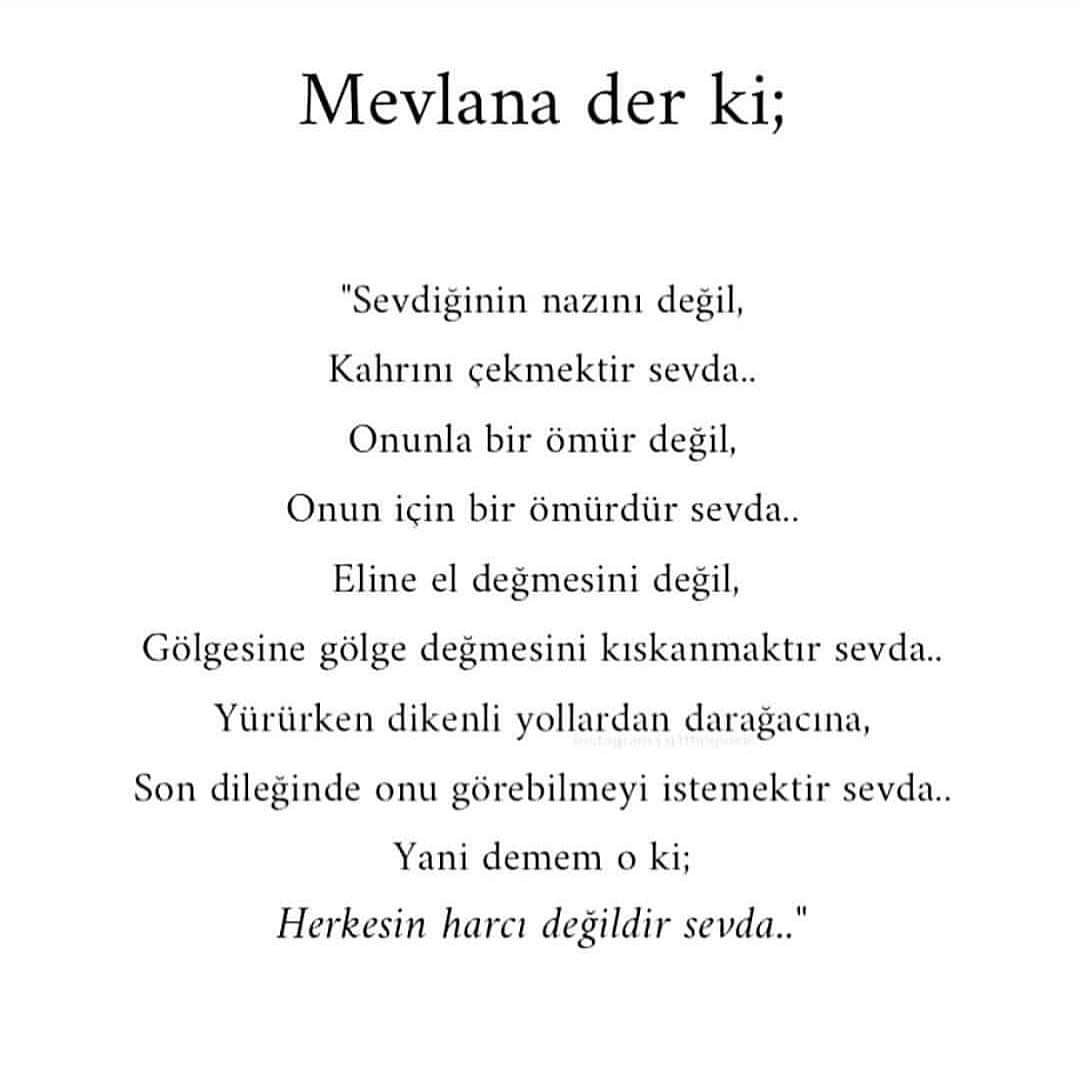 #mevlana #love #TFLers #tweegram #photooftheday #20likes #amazing #smile #follow4follow #like4like #look #instalike #igers #picoftheday #food #instadaily #instafollow #followme #girl #iphoneonly #instagood #bestoftheday #instacool #instago #all_shots #follow #webstagram #colorful