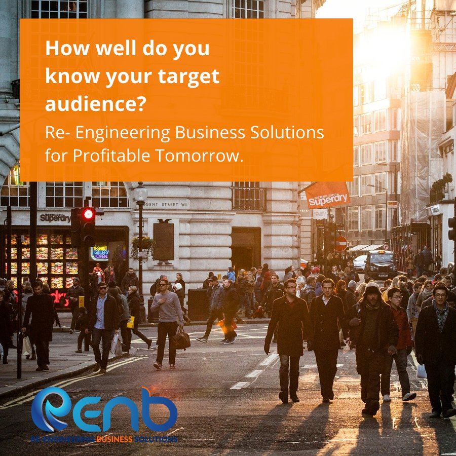 Re-invent your business for the future with RenB Solutions. Log on now at: https://renbsolutions.com/sales-elevate   #sales #salesproductivity #sme #growth #renbsolutions #strategy #saleselevate #b2bmarketingstrategies #target #audience #profit #b2b #business #salesstartegy #businessgrowth pic.twitter.com/vniIop5sxg