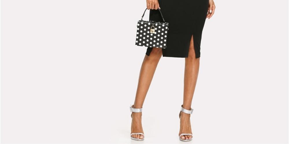 #deluxe #luxury #design Women's Elegant V-Neck Sleeveless Dresspic.twitter.com/8CY8MuqwP9