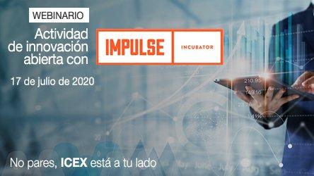 🚀¿Buscas inversores para tu #startup? Nuestros expertos en Rusia 🇷🇺 te presentan @ImpulseVC fondo de inversión ruso que busca proyectos españoles en #SaaS, #Marketplaces, #Adtech, #PropTech y #Agritech ¡Tu oportunidad! 👉ℹ️https://t.co/anGHh5jdsW #ServiciosDigitalesICEXCOVID19 https://t.co/LCaJ0X7CX1