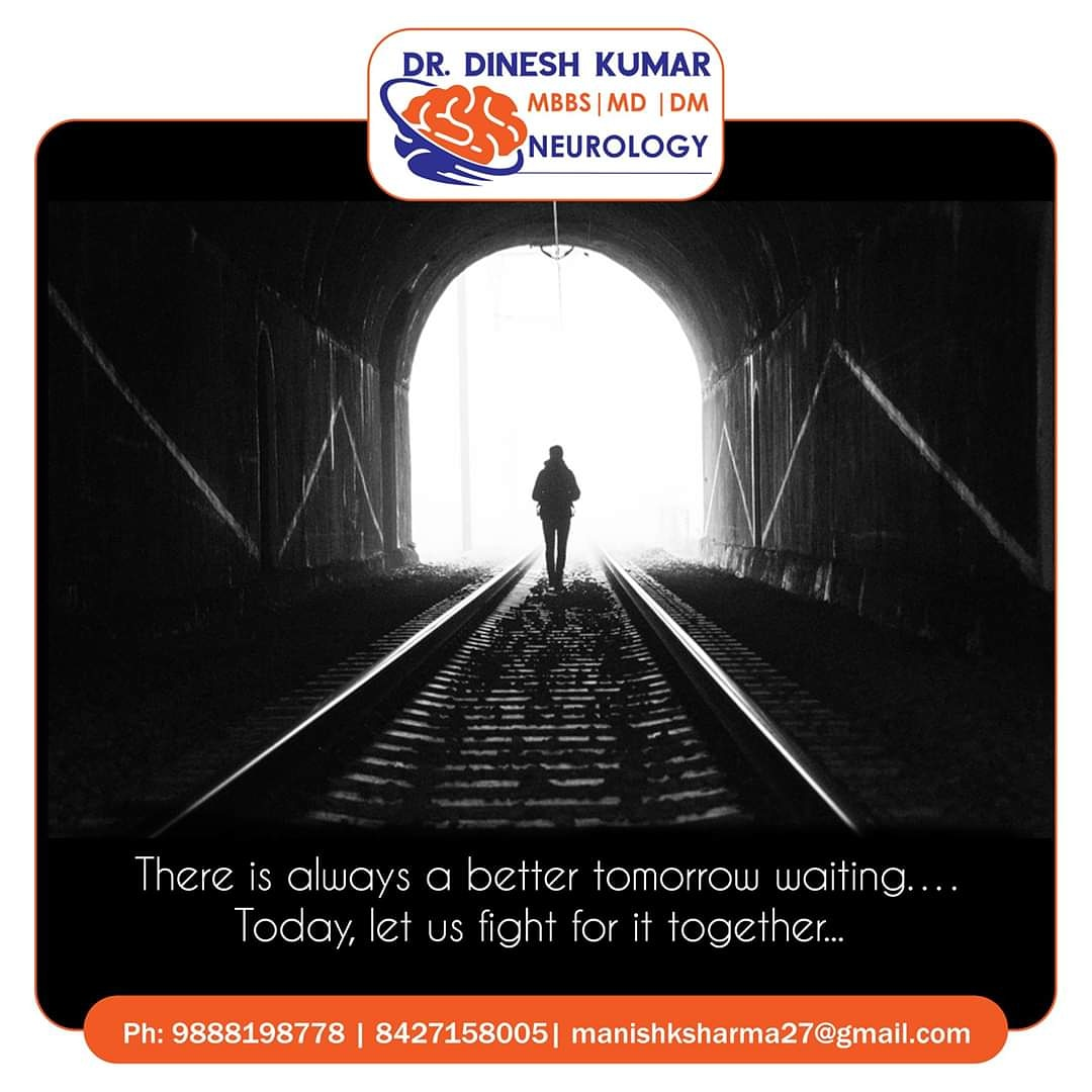 Dr Dinesh Kumar DM Neurologist #MBBS #MD #DMNEUROLOGY  #depression #anxiety #mentalhealth #mentalhealthawareness #sad #mentalillness #selfcare #depressed #mentalhealthmatters #selflove #suicide #therapy #recovery #stress   For Consultation: 9888198778, 842758005 https://t.co/dOHgM8SWf0