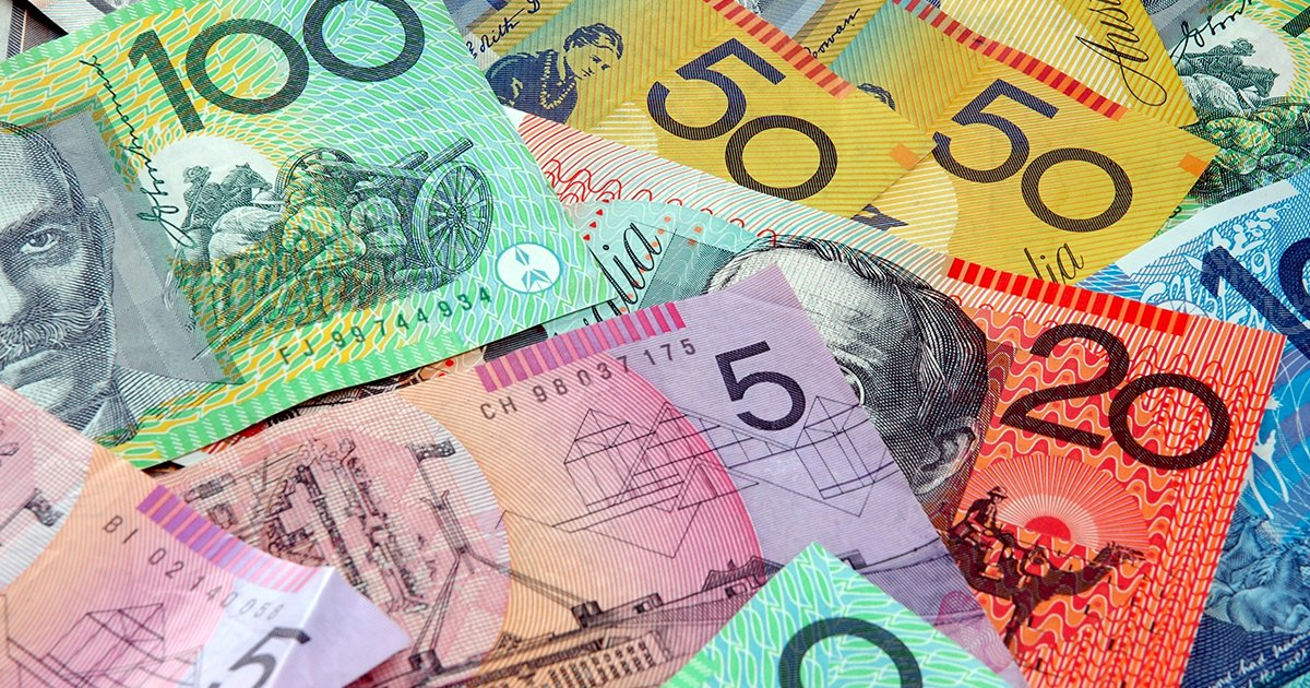Ordinarily, Australian red meat exporters could expect to benefit from a weaker Australian dollar, but this has been offset by a volatile global market. Read more 👉 https://t.co/B93XLkK4gm #AusAg #AgChatOz https://t.co/yBWfW9BVrl