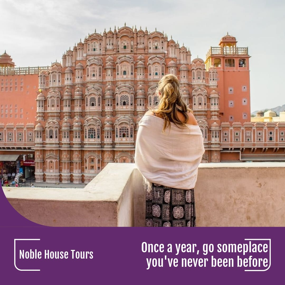 Travel quote of the day. https://www.noblehousetours.com/ #noblehousetours #travelpost #travelquote #travelbucketlist #quotesforyou #quoteoftheday #travelawesome #travelgram #travelmindset #travellover #travelquotes #travelinspiration #traveljunkies #travellust #travelholicpic.twitter.com/ZHMTJcQrlw