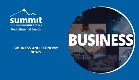 Here is the latest #News and #updates making headlines in the world of #business & #economy. https://t.co/dV1g8WHCWq #SummitNews #EconomyAfrica #Business #Africa https://t.co/42HPcVsKkT