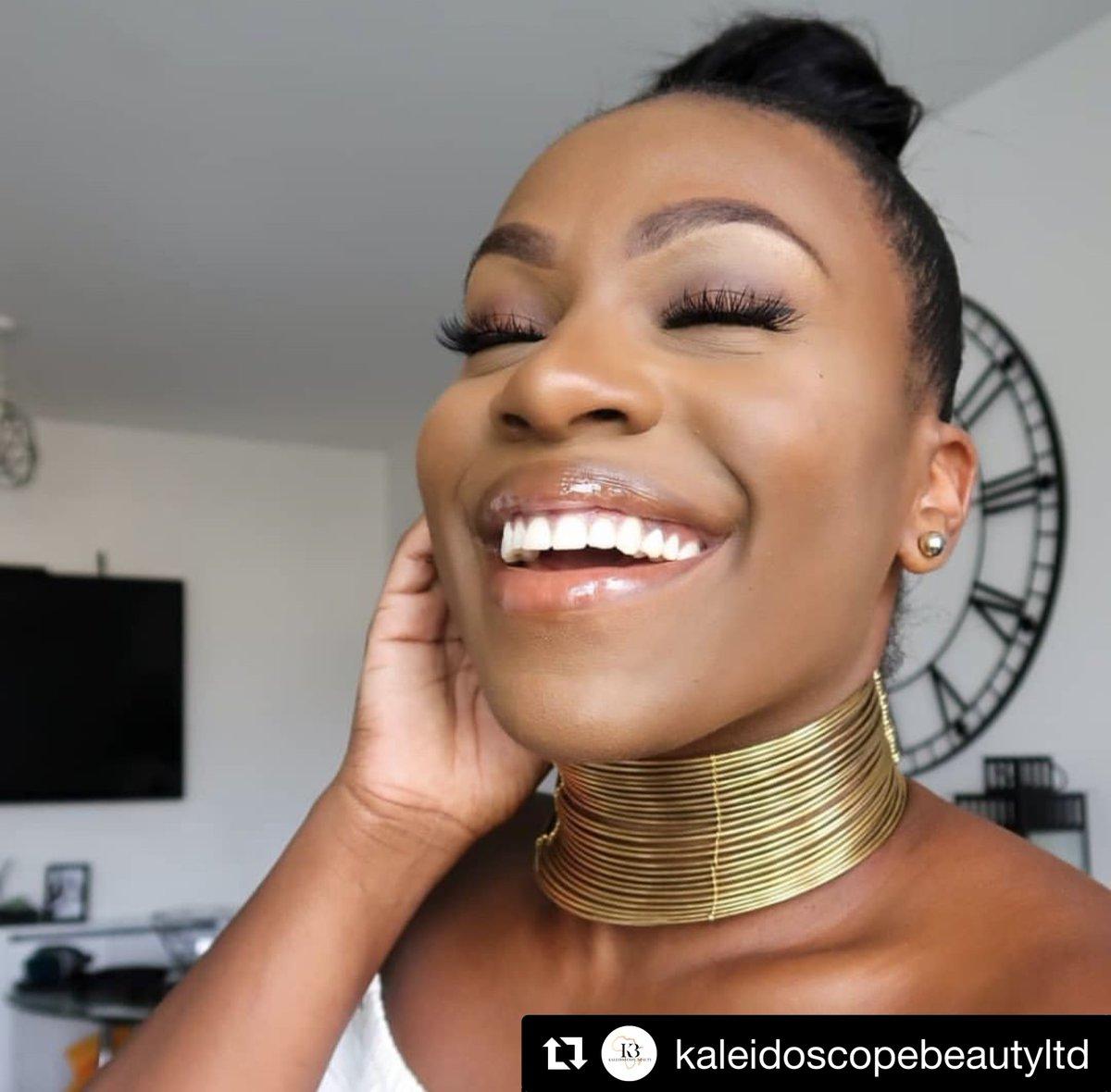 Some wholesome energy to start the week.  #HappyMonday #KBFamily   Shop 🔗 in bio  #KaleidoscopeBeauty #Iconic #SocialImpact #purposedriven #globalgoals  #instadaily #madeinkenya #Africa #Beauty #Inspiration #Jewellery #Art #Statement #Bold #MadeInAfrica #SustainableFashion https://t.co/VxnInPXm4d