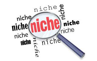 #Entrepreneurs – How do you become a leader in your niche? 6 tips for niche leadership - http://bit.ly/2g41qqJ pic.twitter.com/v6AJWnt9Mf