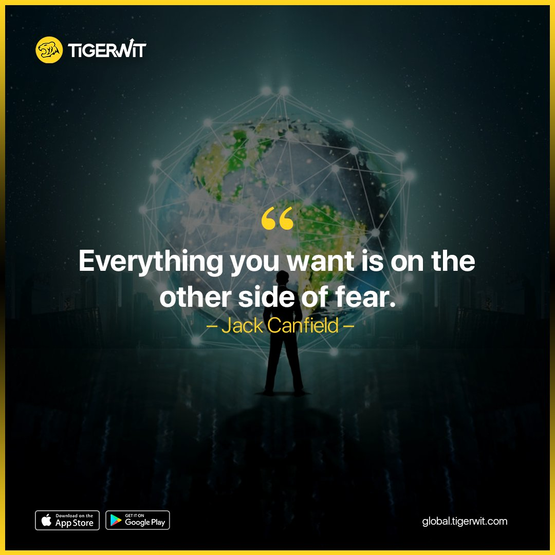 Take a bold step towards achieving your goals today.⠀ ⠀ Visit 👉 https://t.co/f6K52LTYBo to start your trading journey with TigerWit today!⠀ ⠀ #Switch2TigerWit #TigerWitAfrica #TradingEvolved #MondayMotivation https://t.co/iUznuhJnCY