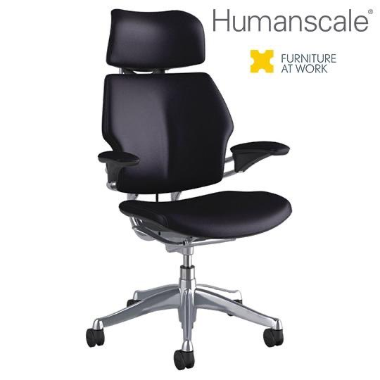 Back in Stock in Australia ....  @humanscale Freedom Leather Chair  Order online for express FREE Shipping Australia wide ... Link: https://lnkd.in/gbvtZgC #humanscale #humanscalefreedom #ergonomic #ergonomicchair #officechair #officechairs #premiumofficechair #furnitureatworkpic.twitter.com/RCOZ67YP1r