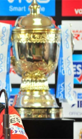#VIVOIPL #IPL #RCB #Cricket #mondaythoughts #हर_हर_महादेव #सावन  RCB would have won IPL if it was conducted in April-May 2020.  We missed Chance https://t.co/xXlET64fWB