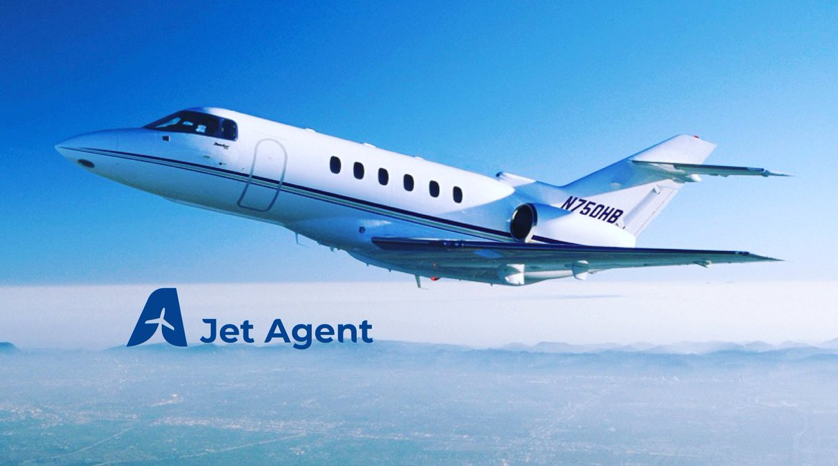 @jet__agent is looking for a Hawker 750, with serial numbers between HB-21 to 71, TTSN below 2,500, enrolled on engine program. Please mail details to: anatoly@jet-agent.com #jets #aircraft #airplane #airplanes #airport  #pilot #pilotlife #luxury #usa #uk #livethemoment #europe https://t.co/kOB9p4tzn1