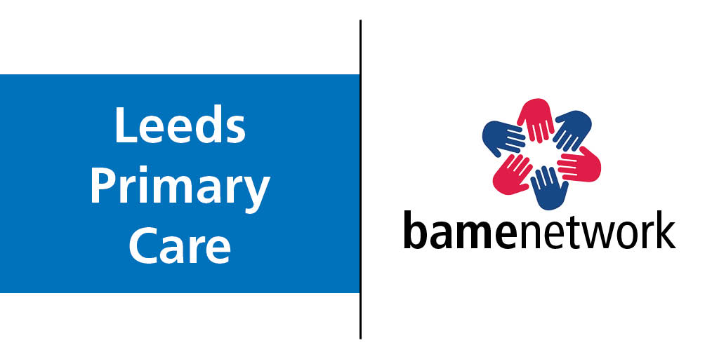 Tuesday 7 July at 6.30pm (eeeek thats tomorrow) sees the launch of the first ever Leeds primary care BAME network. Joining us at the launch will be @NikkiKF @timryley1 @mrjpbarwick @Thea_Stein If you'd like to join the network/virtual event email lenoccg.bamegp@nhs.net