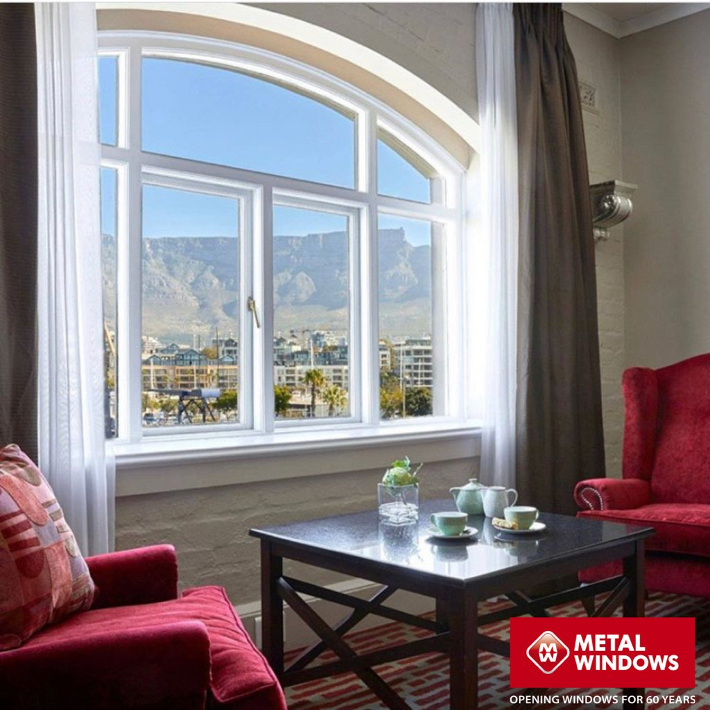 V&A Hotel Renovation in 2 phases. @MetalWindows1 Forman Brand Aluminium Windows Contact Trudy  073 798 4355 #TBT #aluminiumwindows #renovation #formanbrand #metalwindows #capetown #supportlocal #sofasafari #virtualtravel #staycation #lockdown #communityovercompetition