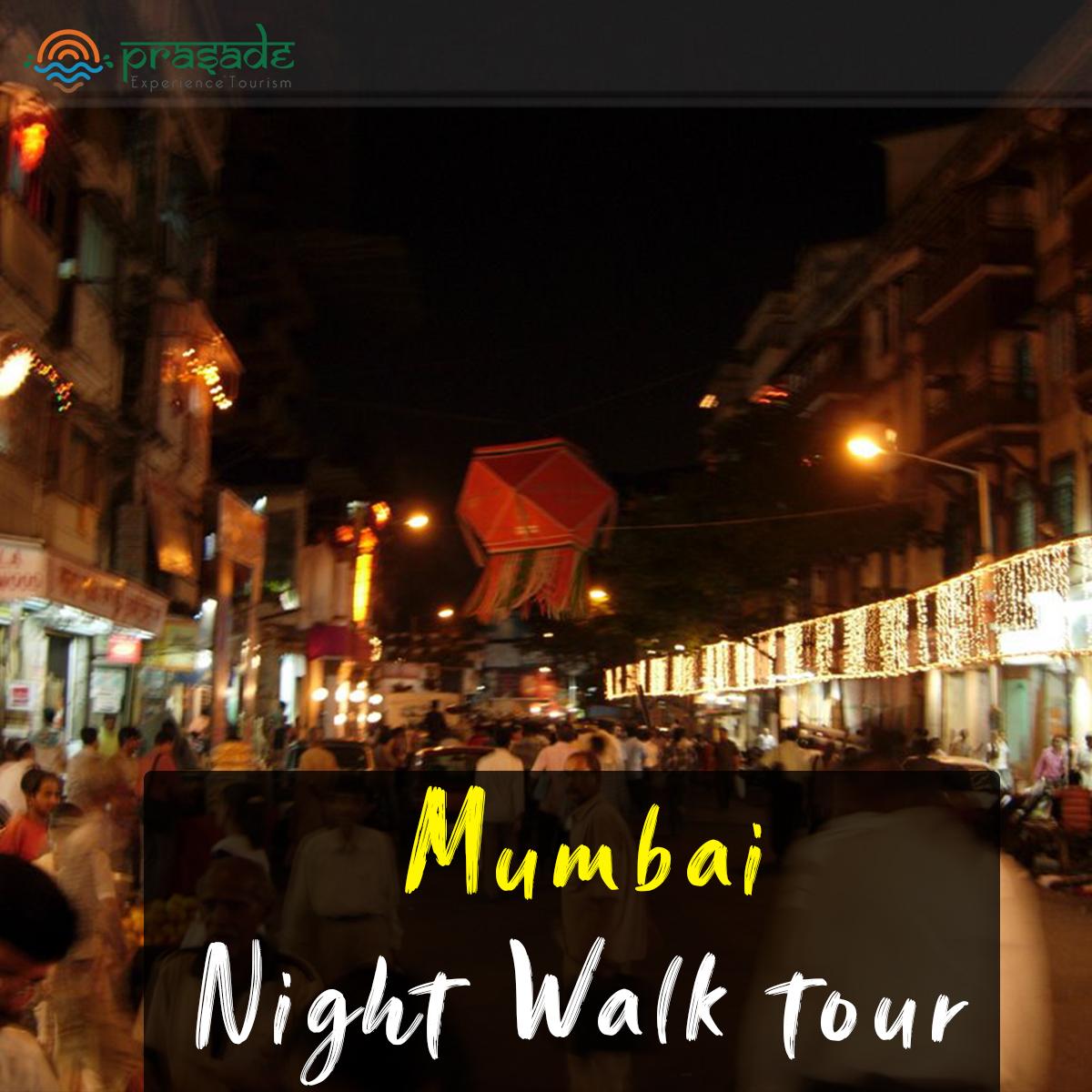 #exploreworld #mumbainightlife #wanderlusts #indiatourism #indiatravel #indiatravelgram #loveindia #bucketlists #travelblogging #travelbloggersindia #wanderers #travelindiapic.twitter.com/h0aqMBcLHJ