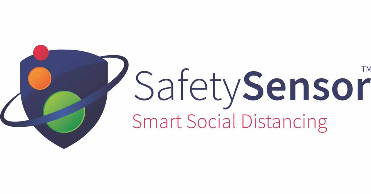 Here's a great idea to help with the flow of people into your business! Check out Safety Systams on Bounce Back:  https://bouncebackuk.minuteman.com/locations/england/bath/business-services…  #bathtogether #bouncebackbath #community #minutemanpress #freelisting #freesupport #business #shoplocalpic.twitter.com/lnkJwJXvyC