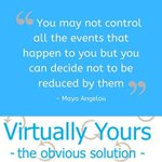 Image for the Tweet beginning: #Events #YourDecision #MayaAngelou #MondayMotivation @DrMayaAngelou