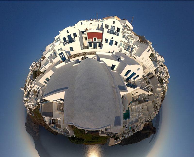 #GalaxyHospitalitySuite #SupportGreekTourism ⛱  Enjoy Greek Hospitality! Visit https://t.co/idiN2PyE06, at Santorini! #SingularLogic #SingularLogic_ByYourSide #RestartGreekTourism #SingularLogicPartner https://t.co/kzDLsN729l #cbs_gr https://t.co/YfCUU5EwOJ