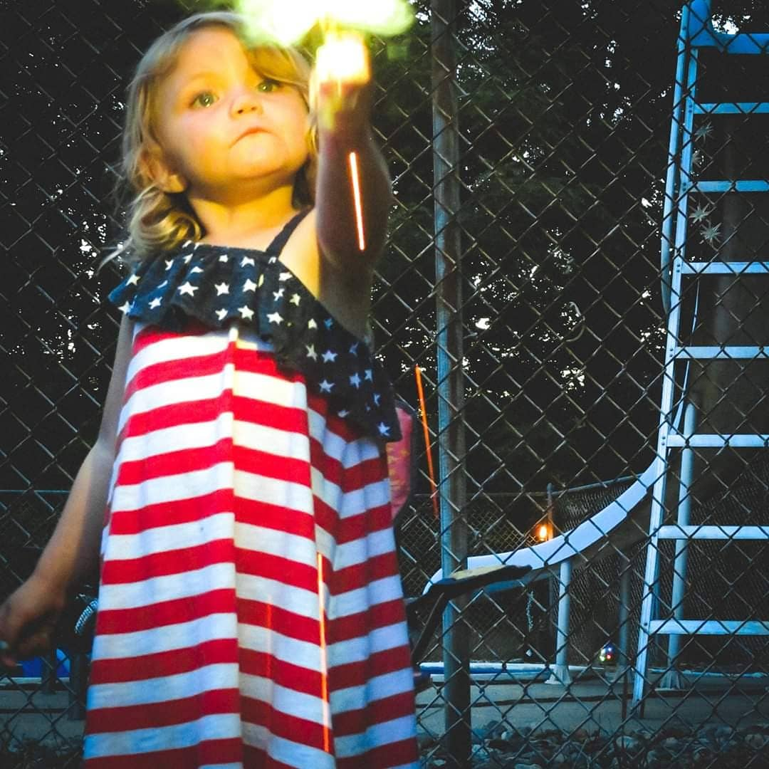 Hope everyone had a happy #4thofJuly2020 #photography #instagram pic.twitter.com/LTWRqZQlY0