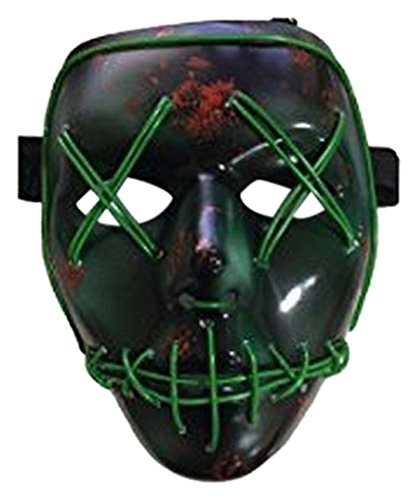 Check this out NIGHT-GRING Frightening ... --> https://www.boredouttamyskull.com/product/night-gring-mask/… <-- #AnniversaryGiftsByYear #BirthdayGifts #ChristmasGifts #GiftIdeas #GiftIdeasForAnyOccasion #Gifts #GiftsForFriends #GiftsForHer #GiftsForMen #HalloweenCostume #HalloweenCostumeIdeas #HalloweenCostumespic.twitter.com/vk4qqzZGx8
