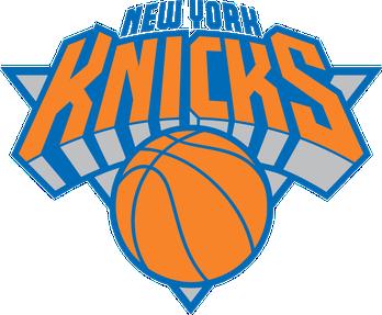 Updated Odds to next New York #Knicks Coach  51% T. Thibodeau (-250) 14% K. Atkinson (+400) 8% M. Jackson (+800) 7% J. Mosley (+900) 7% I. Udoka (+1000) 7% P. Delaney (+1000) 7% W. Hardy (+1000)  #NewYorkForever #NBA #NBATwitter #SportsBetting #GamblingTwitter #NBAStats https://t.co/dp1omjOmmL