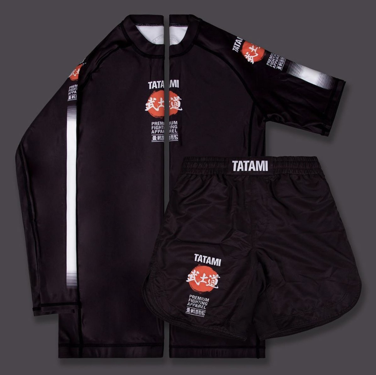 Our SS20 no gi range is available now! Take a look with what we have on offer, including this Bushido range! https://t.co/yi1CrZK7bg https://t.co/bx1D2hIsLR