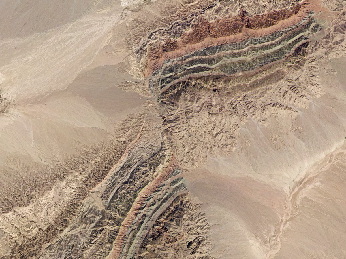 Attention admirers of satellite imagery! We've made some exciting updates to our image gallery and want to give you a glimpse at what you can expect from the collection moving forward. Check it out ➡️ https://t.co/LbvTtWotn6 https://t.co/cdJq7oHLLy