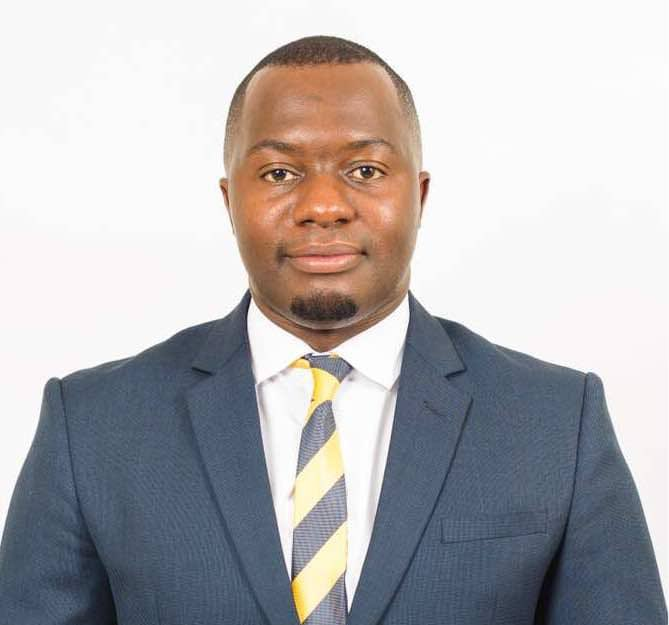 test Twitter Media - The Mining and Agriculture sector can only effevtively contribute to the country's GDP through engineering solutions? Do we have what it takes to bring about those solutions? @gudhlangaht talks to Aarona Mpandawana MD Pandas on #TheGrill tomorrow 715am to 8am https://t.co/zb19oIPde7
