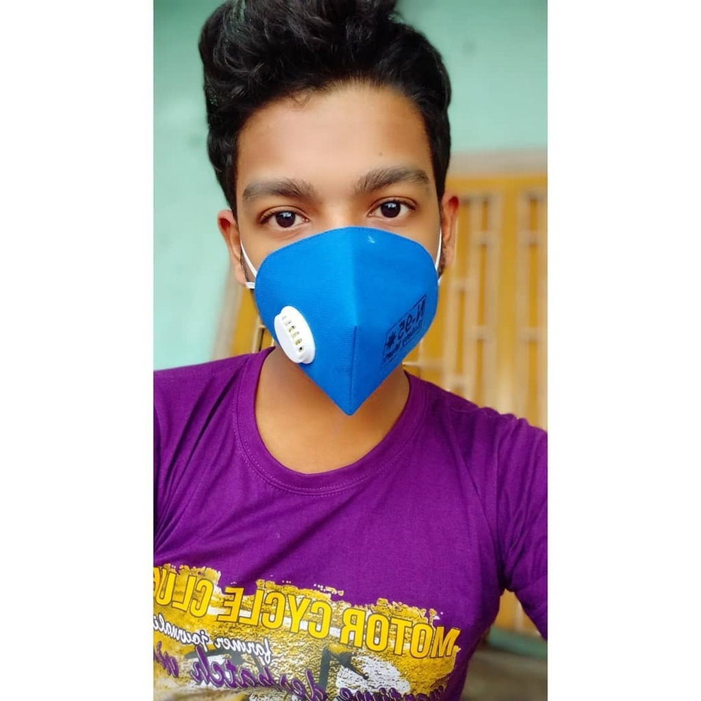 Nutun kinlam rs. 15-/ only 😁🌟🌟🌟 #n95 #n95facemask #mask #masks #quarantine #lockdown #me #friends #smile #instagood #toptags #amazing #instafollow #funny #tweegram #toptags #funny #photography #photo #photos #toptags #photographyeveryday #ig_shutterbugs #photographer #fr…