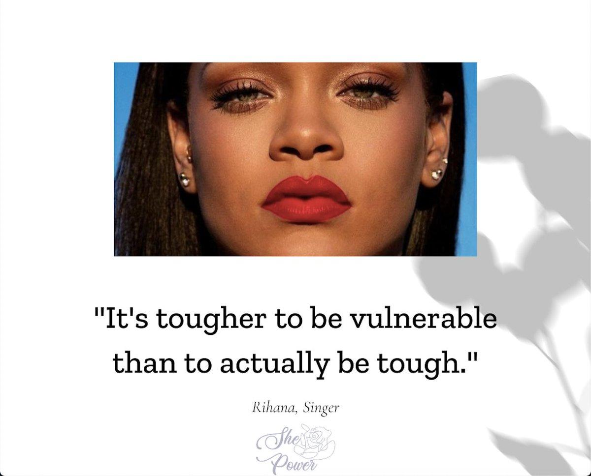 #blm #blacklivesmatter #georgefloyd #justiceforgeorgefloyd #protest #love #justice #racism #nojusticenopeace #icantbreathe #trump #policebrutality #black  #explorepage #lgbt #feminist #melanin #repost #peace #feminism #together #bhfyp https://t.co/OhyN7FTJ5E