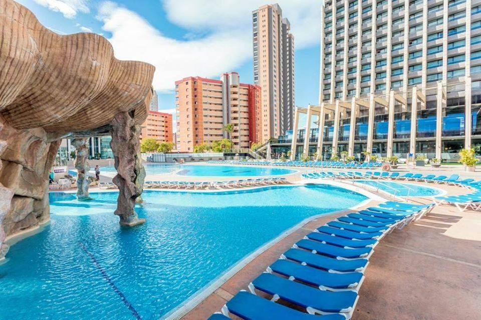 4⭐️ Benidorm 2021 holiday ONLY £247pp🤩  👉👉👉 https://t.co/7mpfyEWqVd  All Inclusive 7 night break  Includes hotel & flights https://t.co/0I6OLQDGRK #SME #ThursdayThoughts #FridayThoughts #SaturdayMorning #SundayThoughts #MondayMotivation #TuesdayThoughts #WednesdayWisdom