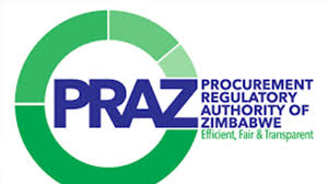Funding Gap Stalls Zim's E-Procurement System The establishment of an electronic procurement system to enhance transparency, efficiency and credibility of the country's sloppy procurement processes has been hampered by funding shor... https://t.co/fIBrf4qwFY via @263Chat #Africa https://t.co/CffTtAFTXv