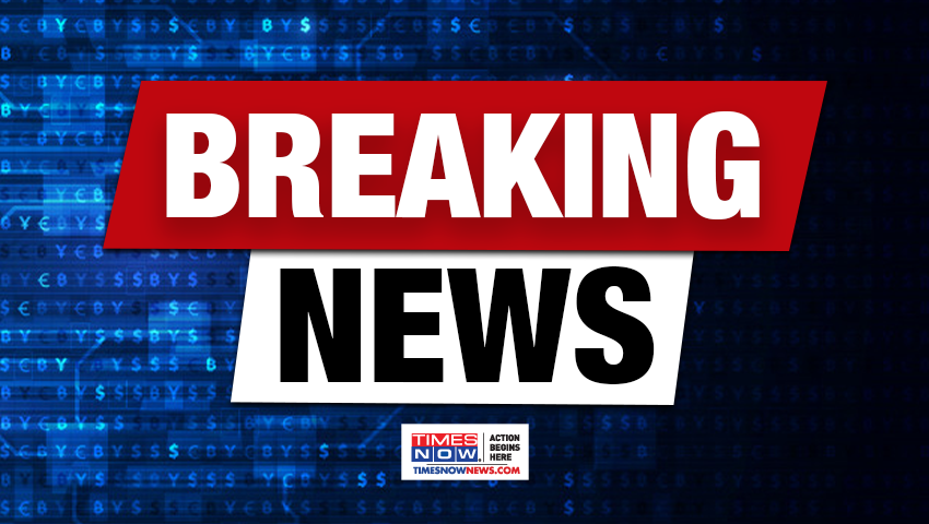 #Breaking | Madhya Pradesh Police on alert in the wake of killing of 8 policemen by members of Vikas Dubey's gang in Kanpur. The MP police have stepped up vigil in districts bordering UP: Officials https://t.co/h9N1cEfVuB