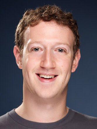 RT @cheat_X: Abeg who get money pass ?  Retweet for Mark Zuckerberg  Like for Jack Dorsey https://t.co/HHpT0Ih9hc