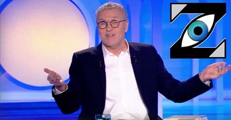 [Zap Télé] Clap de fin pour On n'est pas couché après 14 ans d'antenne (06/07/20) https://bit.ly/2Z2Avnt#zapping #zap #zaptele #tvtime #tv #France2 #Onnestpascouche #ONPC #LaurentRuquier #Ruquier @ONPCofficiel @ruquierofficiel #fin #derniere #media #medias #BuzzVideo #Buzzpic.twitter.com/fELdGANXST