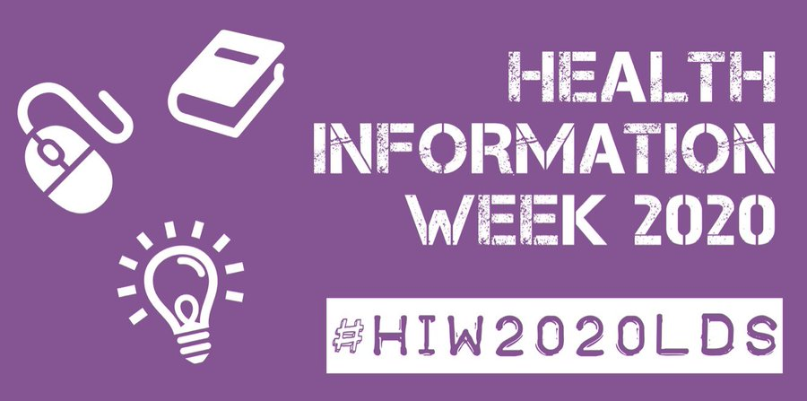 @MindWellLeeds is the #MentalHealth website for people aged 16+ in #Leeds & we work hard to include only reliable, appropriate information on https://t.co/vhhaohbTel  #HIW2020 #HIW2020LDS https://t.co/VxF63CFRbZ