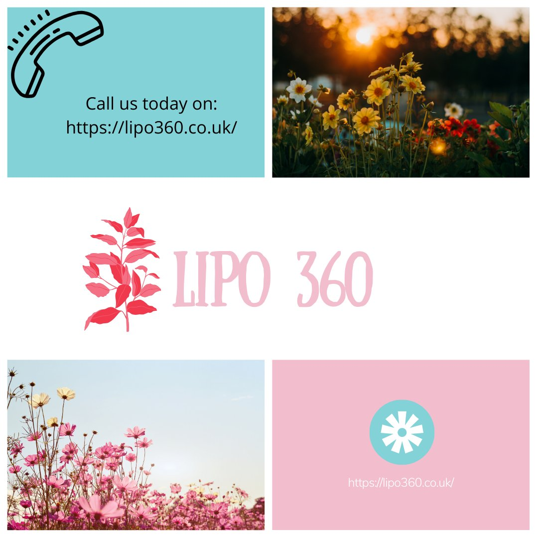 At Lipo360 our treatments are discreet, you will not have scars or bandages. Our treatments still lead to the best results! But without invasive methods using surgical equipment.  #cryolipolysis #fatfreezing #coolsculpting #fatfreeze #fatloss #weightloss #bodysculpting pic.twitter.com/wXLF0BqkgT