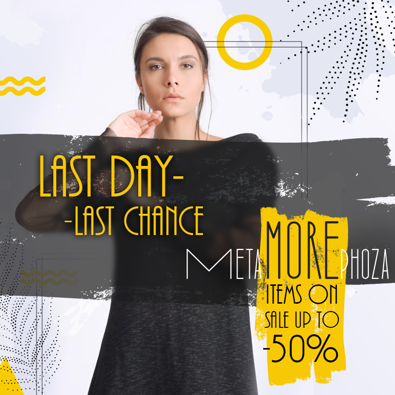 Did get what you wanted yet?  If not, #HURRYUP because our #SALE ends SOON! https://metamorphoza.com  #handmade #unique #sale #onsale #alternativefashion #maxifashion #loosefit #extravagant #BLACK #nero #shoppingonline #metamorphozapic.twitter.com/yUcd39J3ly