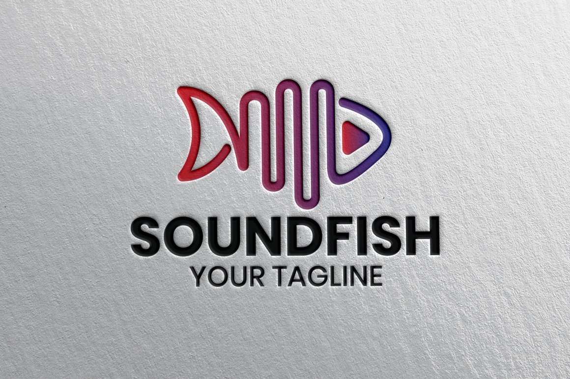 SoundFish Logo Template Available at $30 https://www.draftik.net/products/soundfish-logo-template… An Much more Of Attractive Designs & Templates Available At Best Market Price. Visit now: http://www.draftik.net #DesignMarketPlace #WebsiteDesign #Logo #Logos #SoundFish #SoundFishLogo #DraftikDesigns #Draftikpic.twitter.com/DWCMeYfvR6