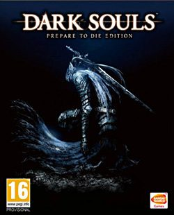 GET YOUR HANDS ON  Dark Souls Prepare To Die Edition. Yours for £18.89(5.5% saved)    £1.10 cheaper than Steam   https://www.gamesales365.com/games/dark-souls-prepare-to-die-edition-f9f35be4-b982-4985-bfcf-0162cc11f04b…     #pcgames #cheapgames #dailydeals #gaming #pcmasterrace #gamer4life #steam #onsalepic.twitter.com/qfvWYcpnt3