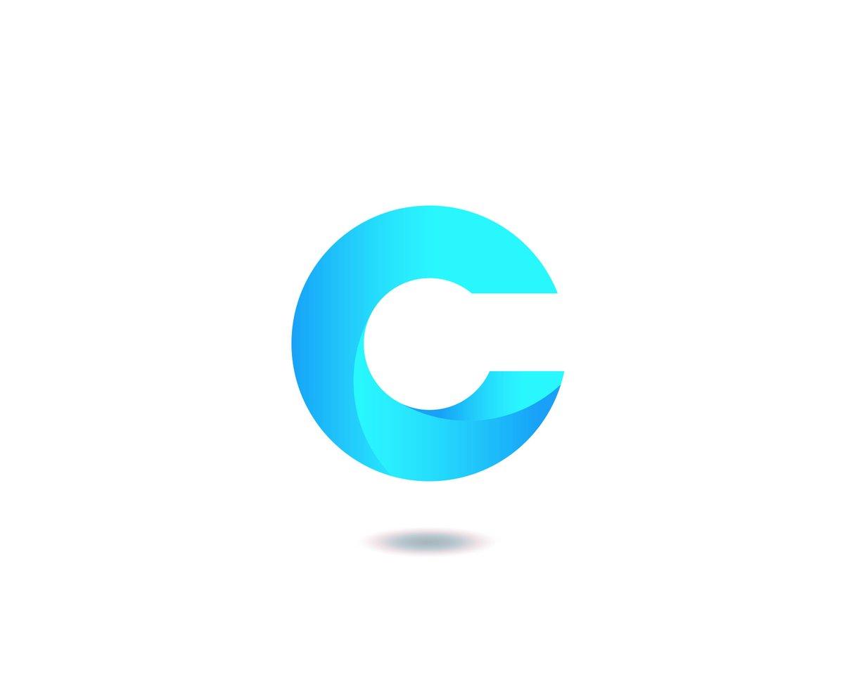 Letter Logo Design #Letter #Logo pic.twitter.com/fsMyzrIJah