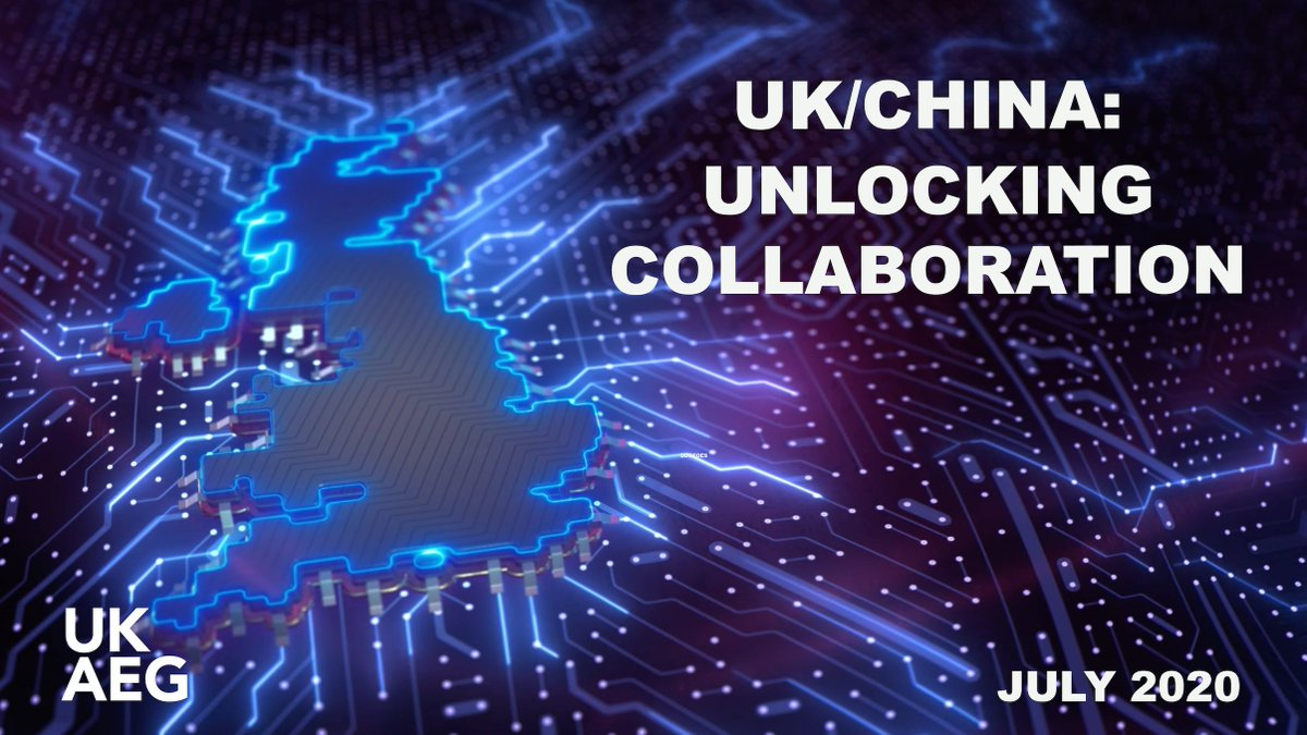 Such a brilliant showcasing yesterday of the world's leading marketing services hub with this panel on UK/China - Unlocking Collaboration chaired by our CEO @sfmaher at the @ad_association Summer Showcase! https://t.co/fbA2xQh7hk